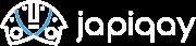 Japiqay
